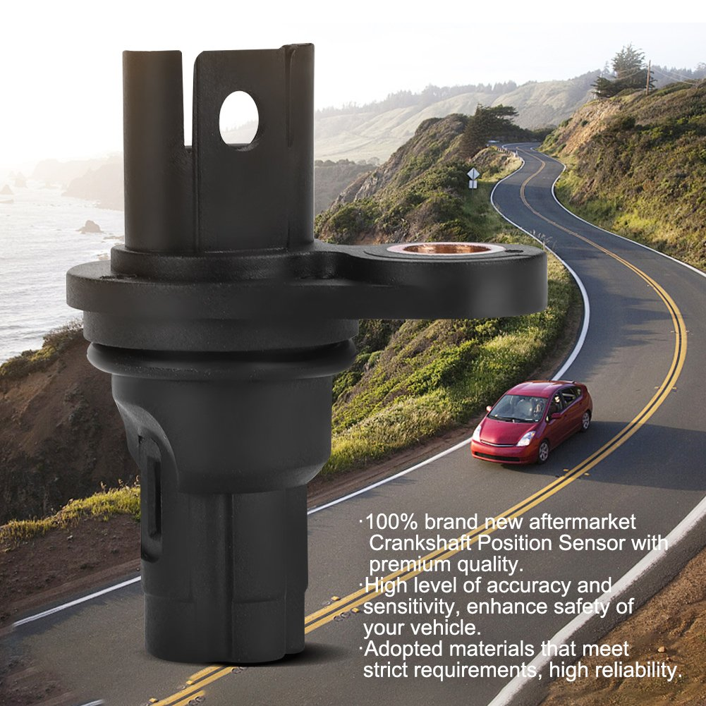 4 Pack TRW Automotive JBU1583 Bushing Kit Control Arm