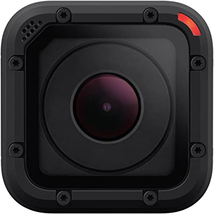 GoPro CHDHS-102 product image 11