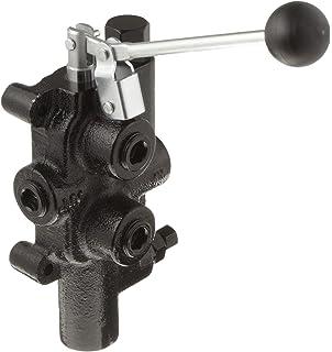 Johnson Controls D-251-6002 Brass Trim Globe Valve
