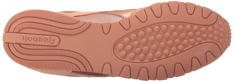Monsieur Madame Reebok Femmes Royal Ultra Chaussures AthlétiquesB01I0FPYT8Parent Attrayant u et durable Bon marché Hommes u Attrayant élégant et robuste 73dbaf