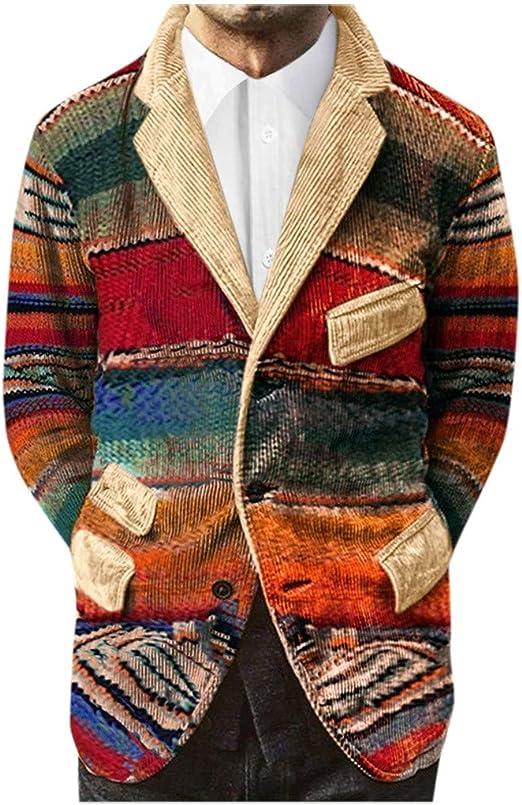 ジャケット メンズ コートニット コート ボタン中綿 厚手 秋冬 おおきいサイズ ビジネス カジュアル チェック 冬服 おしゃれ 防寒 防風 大きいサイズ スタイリッシュ シンプル トレンチコート 上着 アウトウエア トップス 通勤 メンズ 服 セール