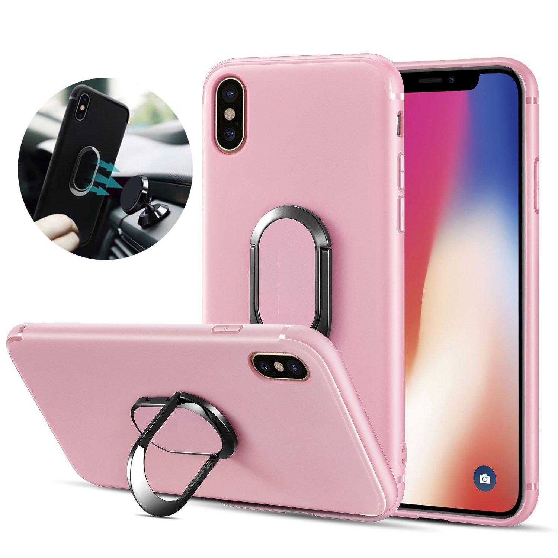 Ofertas de viernes negro Cyber lunes deals-iphone X Case Cover ...