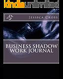 Business Shadow Work Journal (English Edition)