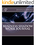 Business Shadow Work Journal