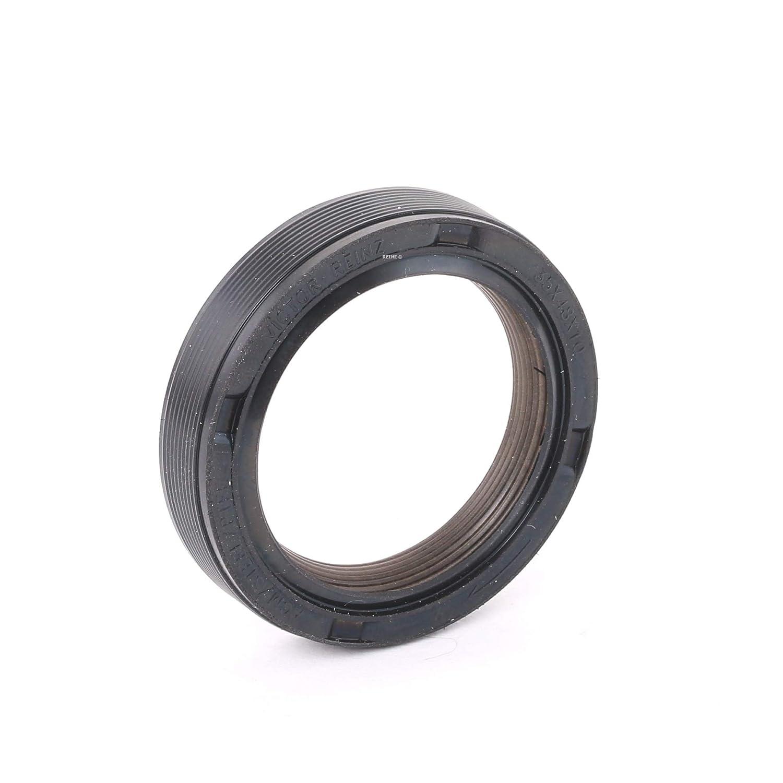 Camshaft Reinz 81-34366-00 Oil Seal