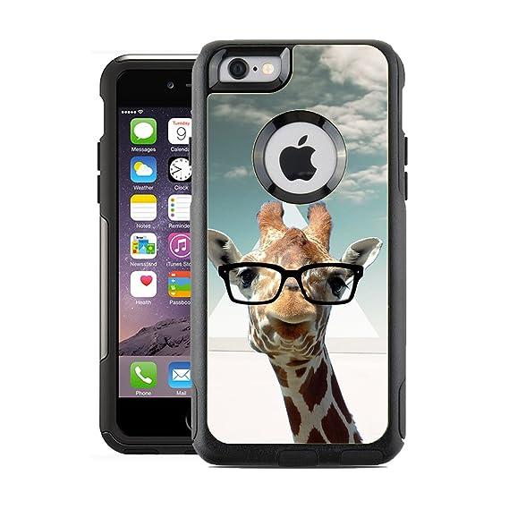 geek iphone 6 case