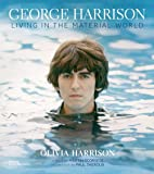 George Harrison : Living in Material World