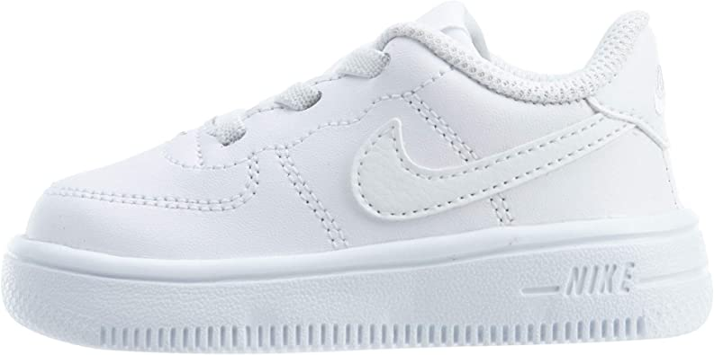 Nike Force 1 '18