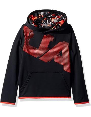 dfd5fb2012cb35 Boys  Athletic Hoodies