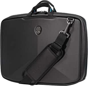 MobileEdge Touch Screen Tablet Computer Cases (0871981005021)