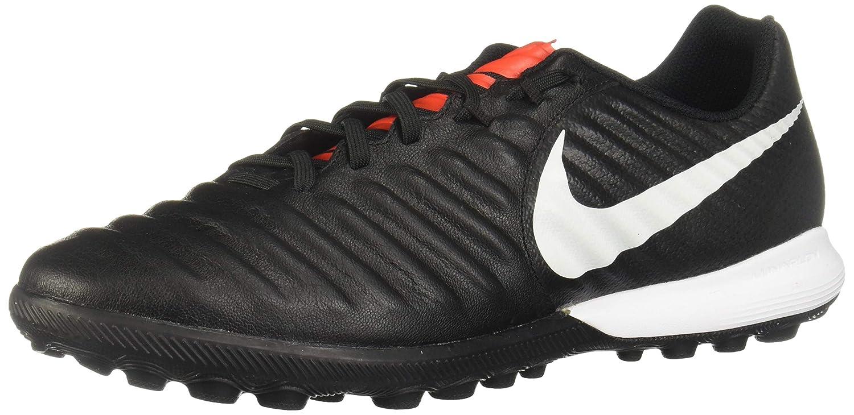 Acquista Nike Lunar Legend 7 PRO Tf, Scarpe da Ginnastica Basse Uomo miglior prezzo offerta