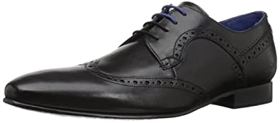 ted baker shoes nzxt cam gaming