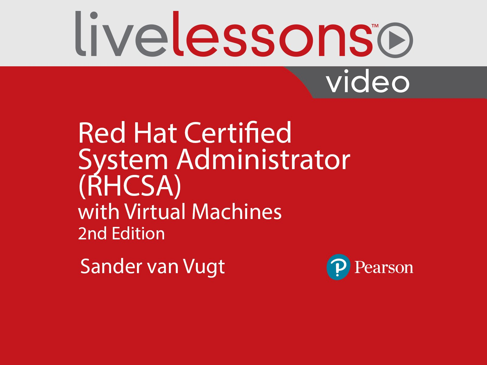 Amazon com: Watch Red Hat Certified System Administrator