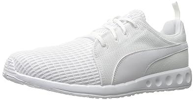 4f2577079 Amazon.com | PUMA Men's Carson Dash Cross-Trainer Shoe | Fitness ...
