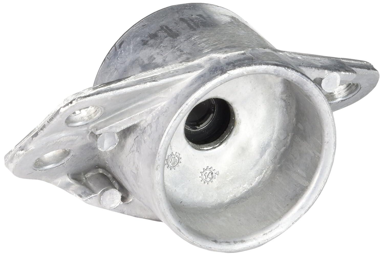 KYB SM5182 Shock mount