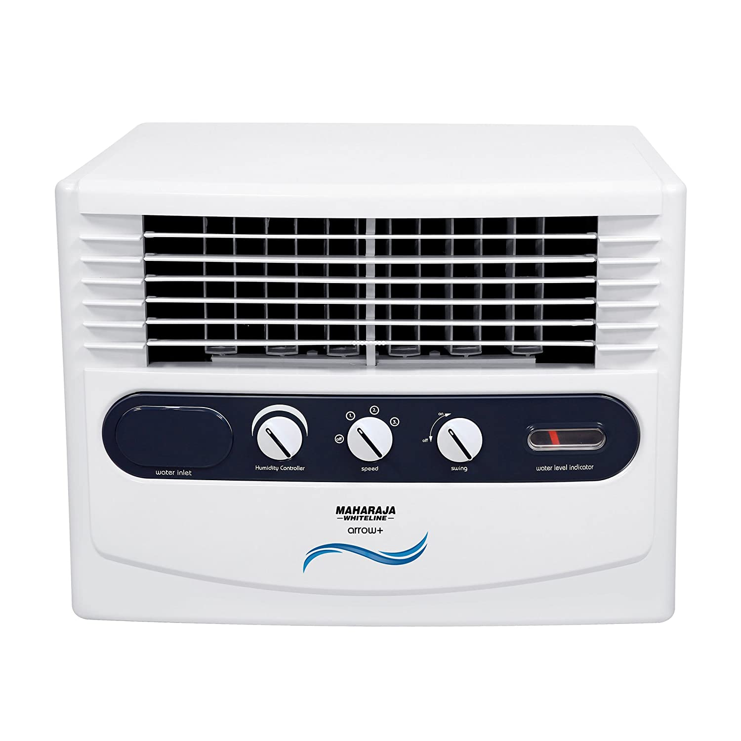 Best Air Coolers Under 5000 In India