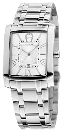 shopping uk availability 50% price Orig. AIGNER Herrenuhr Uhr A52105 UVP:399,- NEU 5053