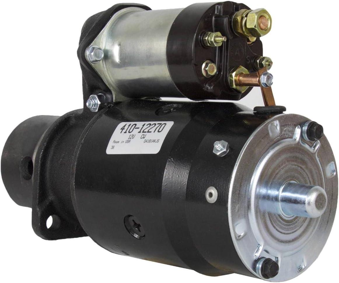 John Deere 401c Wiring Harnes