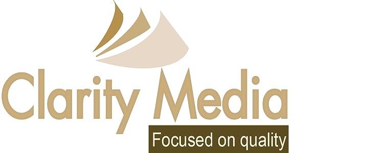 Clarity Media