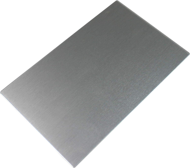 STEEL CHDASMP26 MOUNTING PLATE CHDASMP26 ENCLOSURE Pack of 5