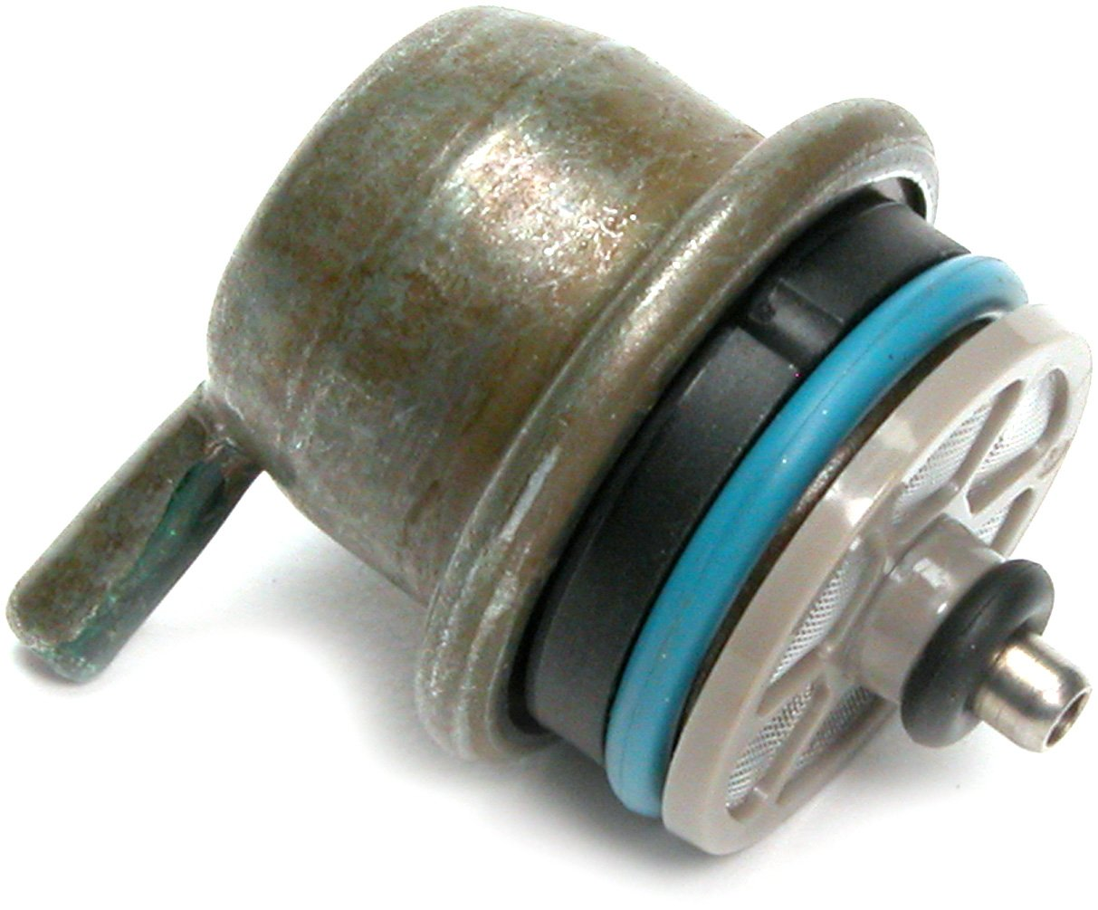 Delphi FP10016 Fuel Injection Pressure Regulator