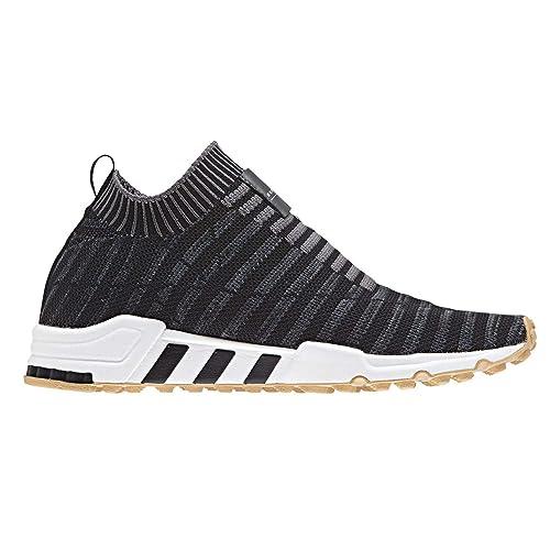 finest selection 1a794 87a1f Amazon.com  adidas Originals Womens EQT Support Sock Primeknit Shoes   Shoes