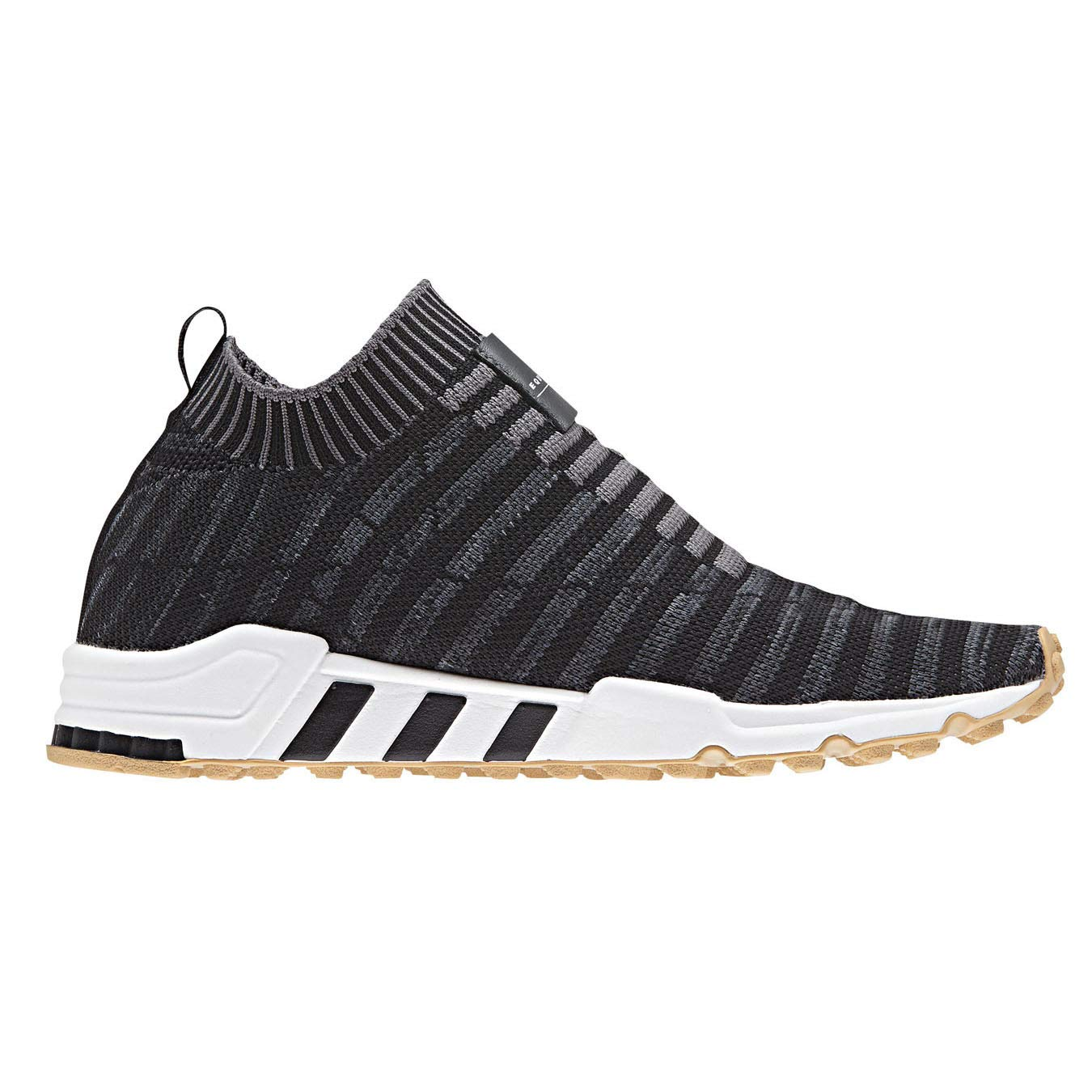 1748c182d6e Amazon.com | adidas Women Originals EQT Support Sock Primeknit Shoes B37536  | Shoes