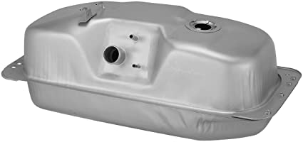 Spectra Premium NS3 Fuel Tank