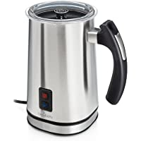 Brewberry Automatic Milk Frother & Heater