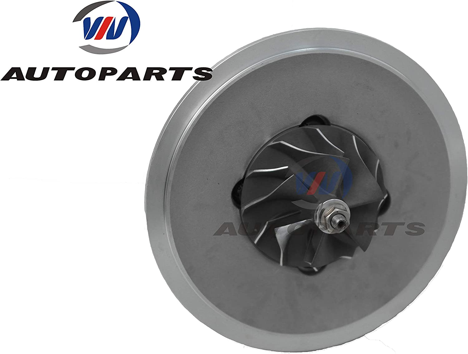S4 A5 S5 2.0L CDNB,CAEA,CAEB A6 Turbo CHRA Cartridge 06H145702Q fit to 53039880291 for VW//Audi//Seat A4