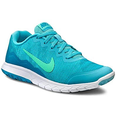 Image Unavailable. Image not available for. Color  Nike 749177 Flex  Experience Run 4 ... ce6e69fe7