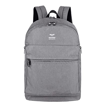99bba628f95e Amazon.com  Himawari School Bag for Boys Girls-Student Backpack ...