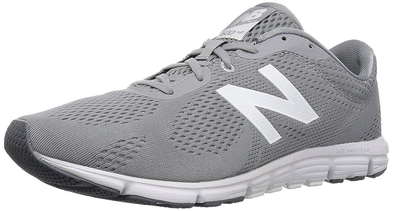 new balance 600 v2 lightweight running
