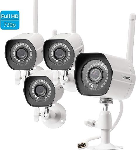Xiaomi Smart WiFi 720//1080P IP Camera Wireless IR Night Vision Security Home Lot