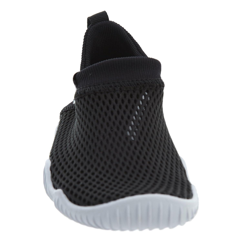 Amazon.com  Nike Kids Baby Boy s Aqua Sock 360 (Infant Toddler)  Shoes 0c8a44e23