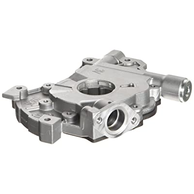 Melling M360 Oil Pump for Ford 5.4L Modular Engine: Automotive