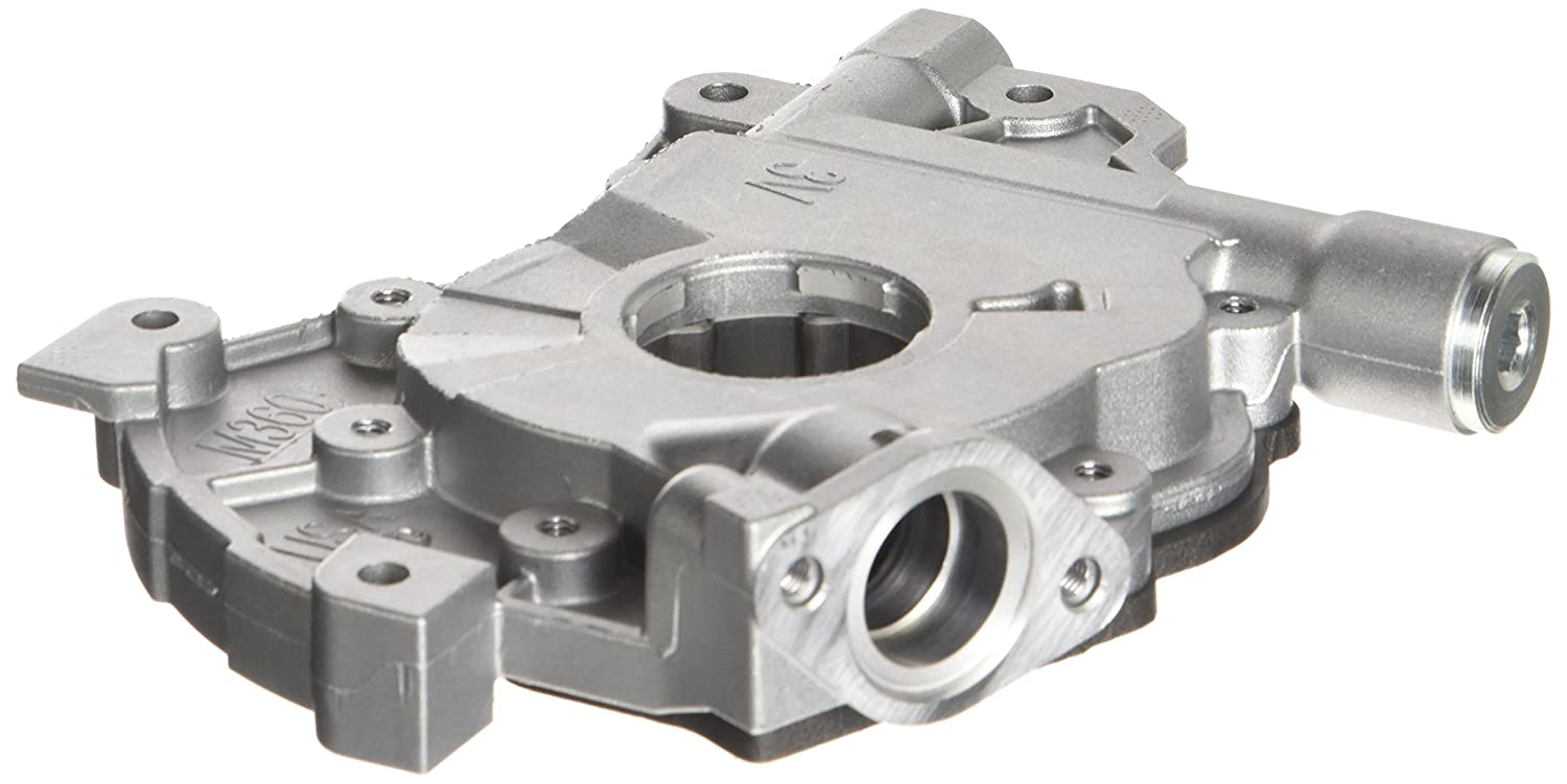 Melling M360 Oil Pump For Ford 54l Modular Engine Hi2004 F150new Body My Power Window Is Not Working Automotive