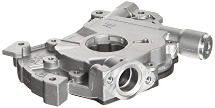 Melling M Oil Pump For Ford  L Modular Engine