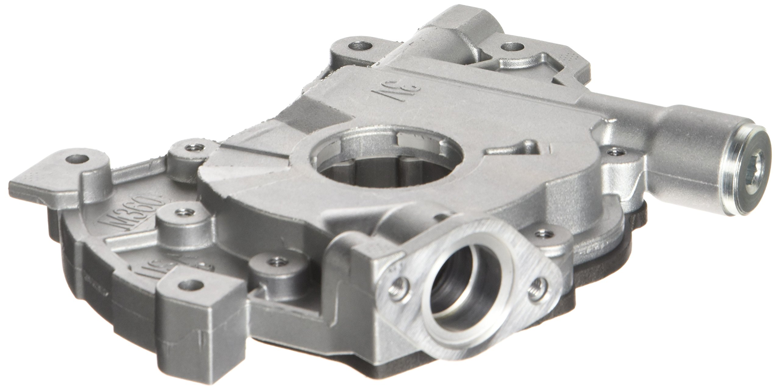Amazon.com: Melling M360 Oil Pump for Ford 5.4L Modular Engine: Automotive