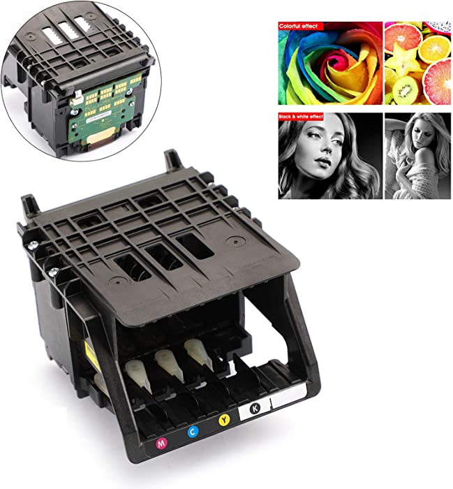 The Best Hp Color Laser Jet Mfp281cdw Ink