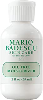 product image for Mario Badescu Oil Free Moisturizer, 2 Fl Oz