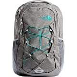 The North Face  Jester Women's Outdoor  Backpack