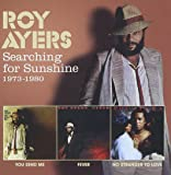 Searching for Sunshine 1973-1980: You Send Me