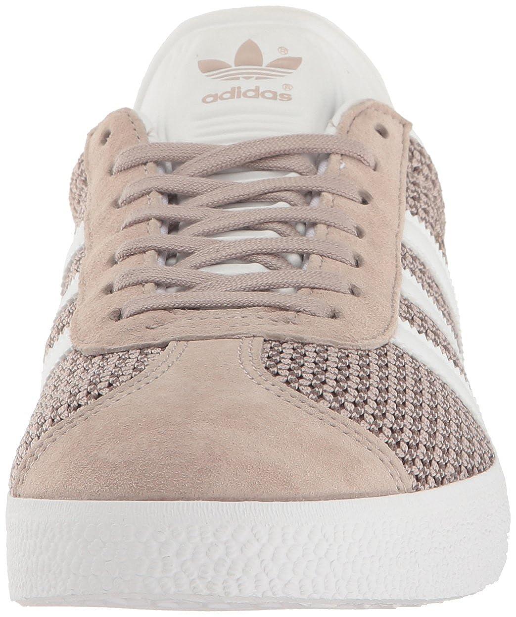 release date 0ed13 8295d adidas Originals Gazelle Fashion Mixte Adulte ADIDAS Amazon.fr Chaussures  et Sacs
