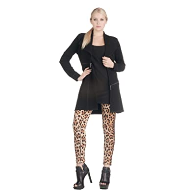 Eva Varro Women's Barcelona Long Jacket