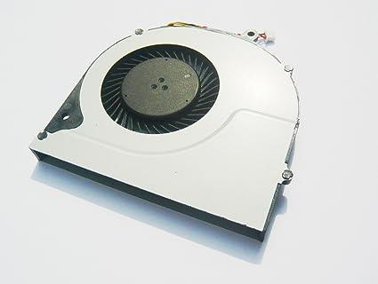 New Toshiba Satellite P50-B P50T-B P55-B P55T-B P55T-B5340 P55T-B5360 CPU fan