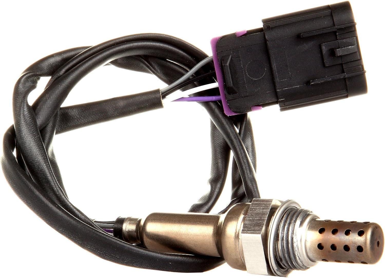 A-Premium Oxygen Sensor for Kia Amanti Sorento Sedona Hyundai Azera Entourage