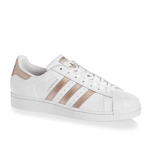 a258dda459d Adidas Superstar W
