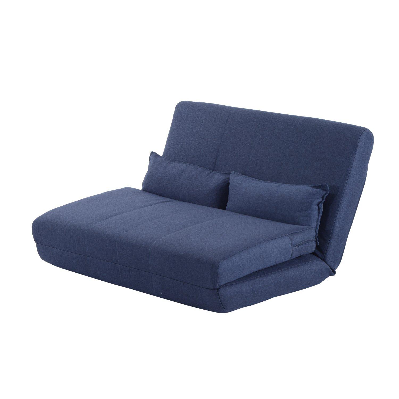 divani da soggiorno | amazon.it - Soggiorno Fucsia 2