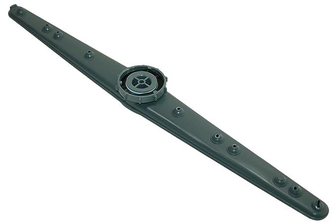 Kenwood Lavavajillas superior parte superior Spray Arm. Genuine ...